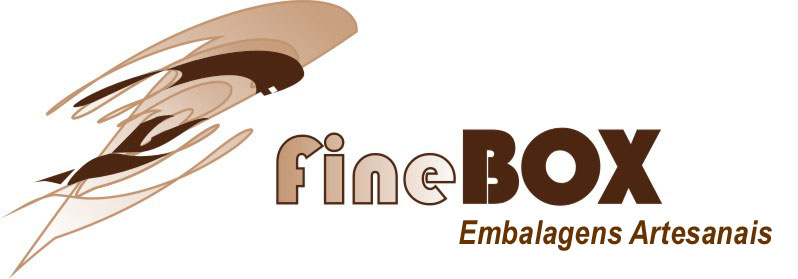 FineBOX-Logo